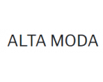 ALTA MODA