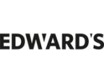 EDWARD'S