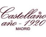 CASTELLANOS AÑO-1920