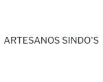 ARTESANOS SINDOS