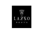 LAZZO