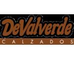 DEVALVERDE
