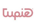 TUPIE