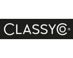 CLASSYCO