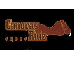 CANOVAS RUIZ